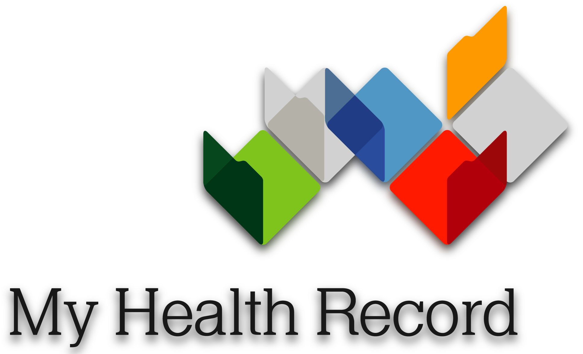 My Health Record logo - shadowed-1.png