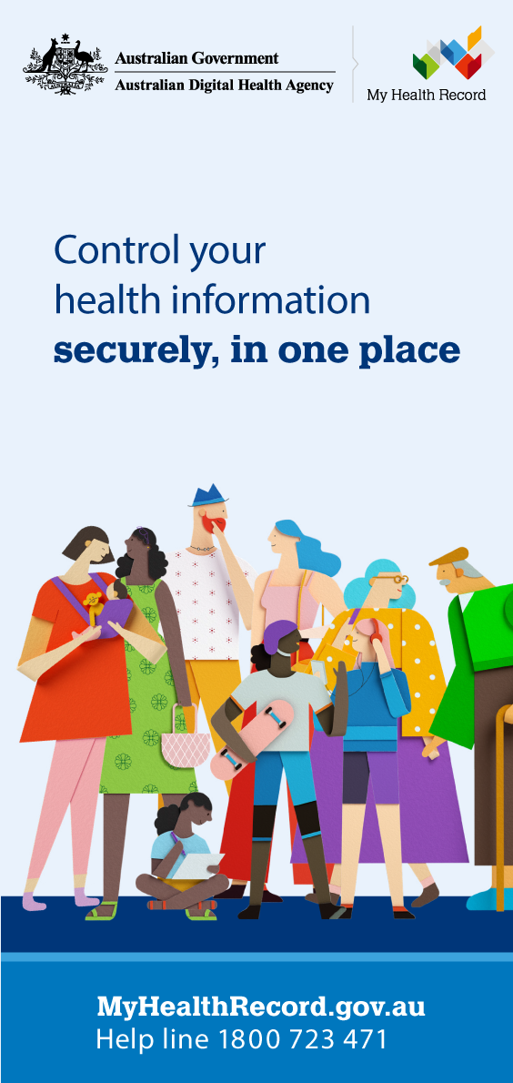 hd392_dl_brochure_your_health_information_securely_in_one_place_20190410_v0.16_wr.png